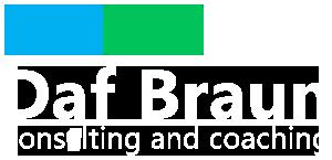daf logo1