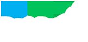 daf logo2
